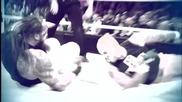 Bray Wyatt vs. Raven - Fantasy Match-up