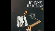 Johnny Hartman But Beautiful
