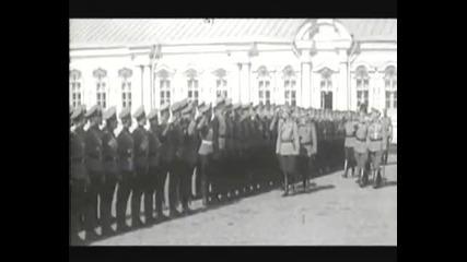 Александр Кальянов Юнкера Kalyanov unkera - Youtube
