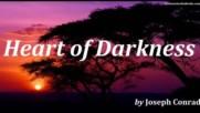John Wetton - Heart Of Darkness