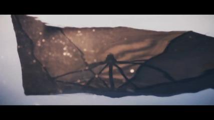• Горещо Лятно • Candys feat. Sandra Wild - Sunshine ( fly So High )