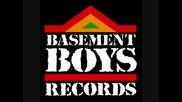 Jasper Street Company - Till I Found U Instrumental