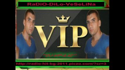 Ani holang-remix Dj-vip-iliq 2012