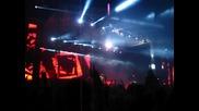 Armin van Buuren @ Solar Cacao August 2014-empire of Hearts