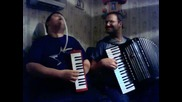 melodika+akordeon-proba
