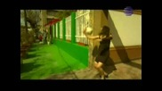 Видео: Константин - А - У
