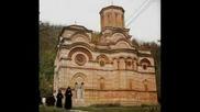 Православие и Църква