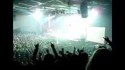 Tarja Turunen Live In Festivalna Hall Sofia - Passion And The