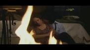 Que pobres tan ricos - Miguel Angel y Lupita - Yuri - Invencible