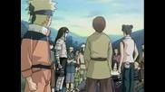 Naruto 214 - 215 епизод 2 част бг суб