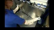 Как се прави - Индукционен плот - S11e12 - с Бг субтитри