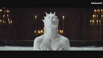 • Жестоко парче • Def Leppard - Too Late For Love
