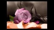 П Р Е В О Д / Barry White - Let's Just Kiss And Say Goodbye