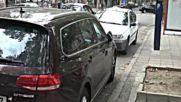 Платеното паркиране срещу 20 лева от октомври и с нови критерии