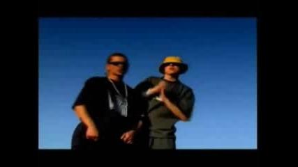 Bg Hip - Hop