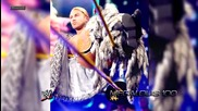 Tyler Breeze Nxt Theme Song - Mmm Gorgeous