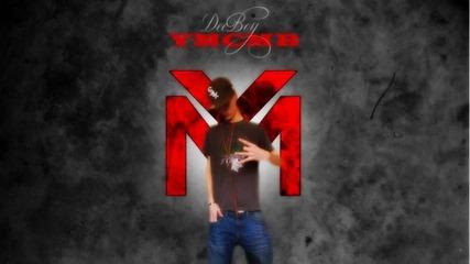 Deeboy Beats - Moment 4 Life 2012