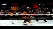 M V Triple H M V pozdravi*!