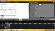 Новостите и подобренията в Camtasia Studio 8