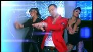 Емануела ft. Serdar Ortac - Питам те последно ( Официално H D Видео )