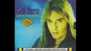 Helloween - ANDI DERIS -  A Tale That Wasnt Right
