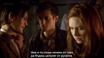 Doctor.who.2005.6x03.the.curse.o