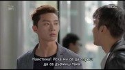 [easternspirit] She Was Pretty (2015) E06 1/2