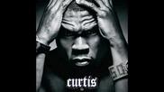 50 Cent ft. Eminem - Peep Show