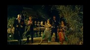 Divya Bharti - Vishwatma - Use Tufan Kehetihai [hq] (www.divyabhartiportal.com)