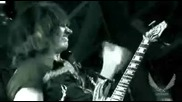 Dean Guitars Artist Michael Angelo Batio