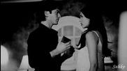 За твое удоволствие! {} Деймън и Елена   The Vampire Diaries  