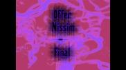 Offer Nissim - Final