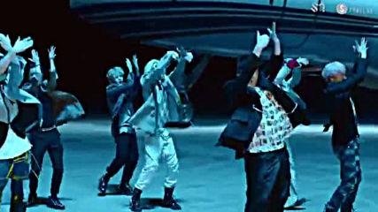 Super Junior Super Clap Mv