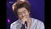 Yoon Do Hyun - Bogo Shipda (i miss you)
