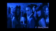 Jay Sean - If I Aint Got You ( All or Nothing 2009) + Превод