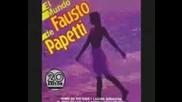- Fausto Papetti - Leclisse.
