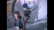 Daryl Hall & John Oates - Out Of Touch * hq
