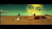 Sevyn Streeter - How Bad Do You Want It ( Official Video)