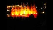 Фонтаните В Армения