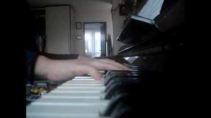 Richard Claydermann - Feelings