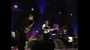 Eric Clapton Layla
