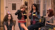 icarly Season 5 Episode 7 & 8 - istill psycho Part 2