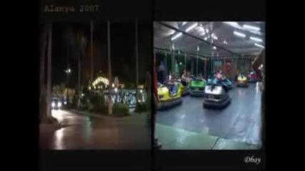 Екскурзии В Алания...тел:(054)801991
