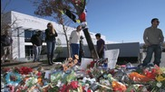 Porsche Blames Driver in Crash That Killed Actor Paul Walker