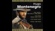 Hugo Montenegro - The Good the Bad amp the Ugly.
