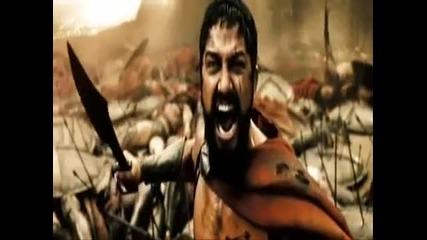 300 - Final Battle