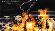 Black Sabbath ( Dio ) - Children Of The Grave