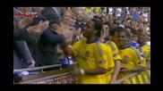 Frank Lampard 2008/2009 *hq*