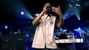 Linkin Park ft. Jay Z - Numb / Encore [ Collision Course + Превод ]