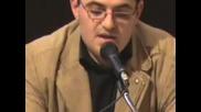 2. Йордан Йорданов - политически аспекти на историята